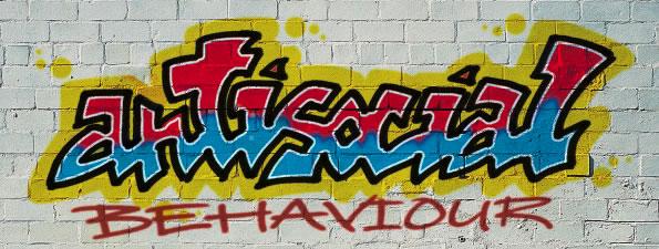 Hasil gambar untuk anti-social graffiti